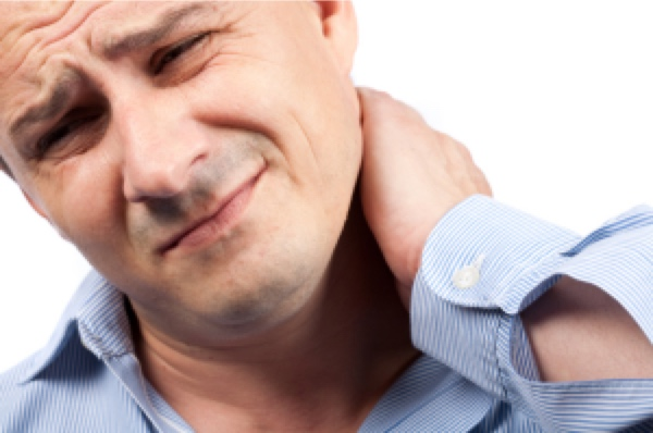 5 Reasons Whiplash Sufferers Should Choose Chiropractic Care