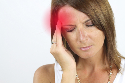 migraine headaches and chiropractic