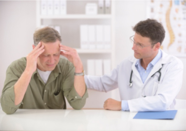 chiropractic headaches