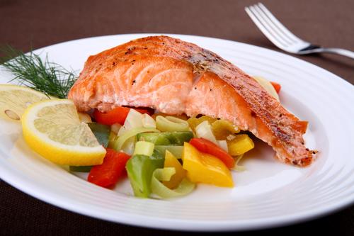 foods inflammation arthritis