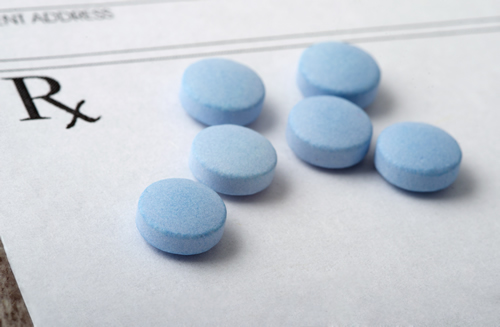 chiropractic opioids