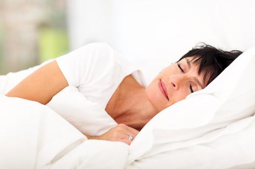 chiropractic proper rest