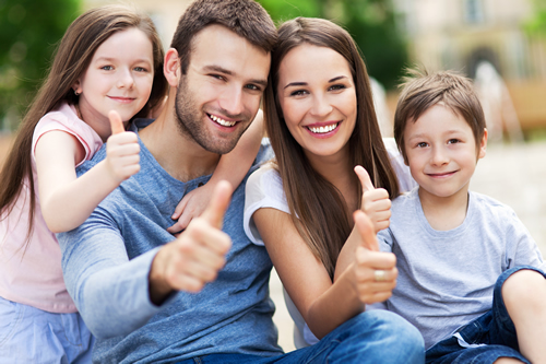 whole family care and chiropractic