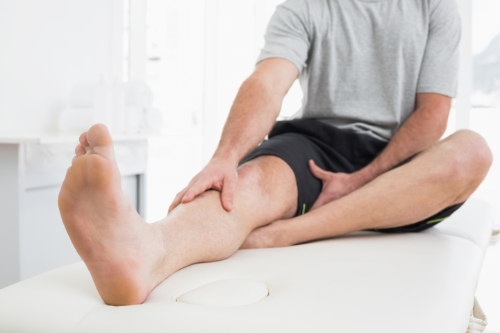 joint pain, joint stiffness and chiropractic